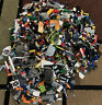 Huge Lego 15 pounds of Lego Bulk Lbs Mixed Themes Legos Lot #2