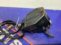 Polaris Throttle Control Lever AWD Sportsman Scrambler Magnum Xplorer 2010158
