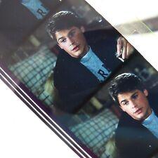 CLASS 1983 35mm Film movie Trailer Rob Lowe & Andrew McCarthy