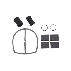 Rebuild Kit for Gast Rotary Vane K478 0523/0323, Septic Air Pump