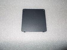 Cover Memory Board APCL511R000 notebook Acer Travelmate 290 290E TM290