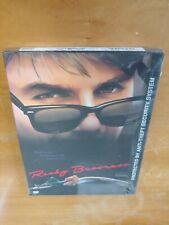 Risky Business (Dvd, 1997) 1983 Tom Cruise Rebecca De Mornay movie film New