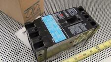 Siemens ED63B015L Sentron Molded Case Circuit Breaker - NEW Sealed in Box