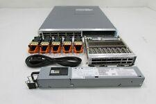Juniper PTX10001 Router PTX10001-20C-AO JNP10001-16C-PIC 1Y Wrnty 100G FreeShip