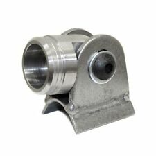 Cusco 00D 270 AJ Roll Cage Weld In Cage Joint Connector Kit for 40mm OD Pipe