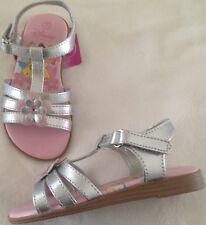 Sandals Disney Princess girls size 7.5M EUR 24 new man made materials lights