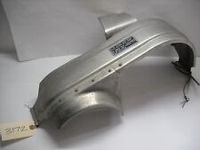 1981 Yamaha SS 440 Clutch Shield #3172