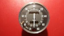 Tachometer Tacho speedometer compteur Jaeger Peugeot 304S neu new neuf nuevo