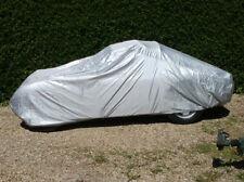 Austin Healey Frogeye Sprite MK1 . SummerPRO Car Cover