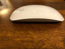 Apple Wireless Magic Mouse 2