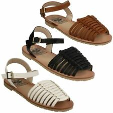 Down to Earth Gladiators Sandals & Beach Shoes for Women