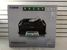 Canon PIXMA MX922 Wireless Office All-in-One Printer #892
