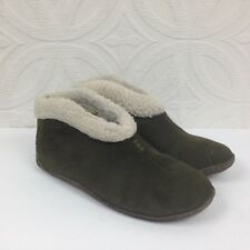 9d8478f6b66 Women's Slippers Booties US Size 10 for sale | eBay