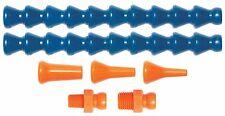 """1/4"""" Loc-Line® Hose Kit Loc-Line® USA Original Modular Hose System #40413"""