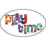 Simple Play 4 Fun
