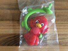 Baby Einstein Neighbourhood Jumperoo Spare Replacement Red Bird BNIP