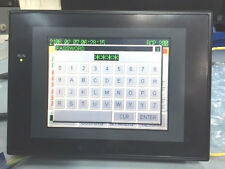 OMRON NSJ5-TQ01B-G5D  *TESTED* INTERACTIVE DISPLAY NSJ TOUCHSCREEN (1D5)