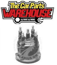VAUXHALL ASTRA NOVA CAVALIER XD273 DISTRIBUTOR CAP COMMERCIAL IGNITION -B93-