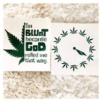 2 Green Vinyl Yeti Decal Coffee Mug Tumblr Car Decal Sticker Free Shipping Sale