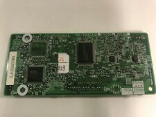 PANASONIC KX-TDA0192 ESVM 2  PSUP1628ZA  FOR  KX-NCP500  KX-NCP500XNE