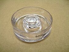 New Replacement Induction Charger Glass Cup Cover Stand fit All diamondclean