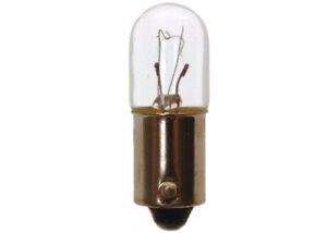 Radio Dial Light ACDelco GM Original Equipment L1892