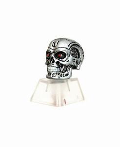 Handmade Skull Backlit Keycap Artisan Keycaps R4 OEM For MX Mechanical Keyboard
