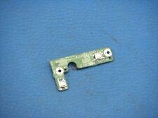 placa Cambio 6 Acer Aspire 5920g portátil 10082233