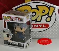 Funko POP! Movies Psycho Norman Bates Mother Outfit #466