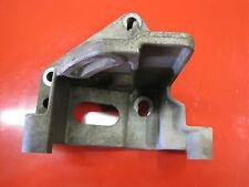 Good used 01-06 Sebring Stratus power steering bracket 2.0L 2.4L #4792455AB