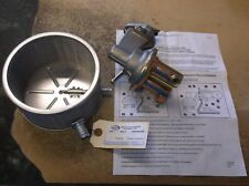 NOS CHRYSLER FUEL PUMP 3744265K