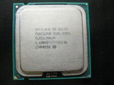 Intel Pentium E2140 SLA3J 1.6ghz Dual Core LGA775 CPU Processor