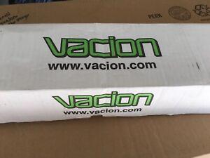 Vacion CineTrack Pro Camera Slider