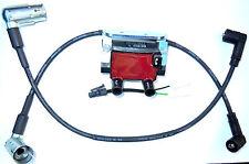 Bobina de ensendido bmw r80, R 100, R 65, R 45 todos a partir del año de construcción 1981 nuevo ignition coil