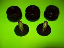 New listing Mitchell 310 Ul Ultralight Spool Parts Arbor Very Nice Vintage Reel Part