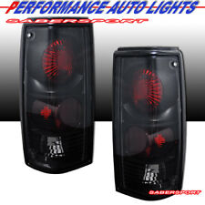 -set-of-pair-black-smoke-taillights-for-19821993-chevy-s10-pickup-gmc-sonoma