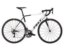 2018 Felt FR1 Carbon Road Racing Bike // Shimano Dura Ace 9100 11-Speed 47cm