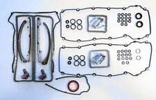 Engine Timing Chain Kit w/ Gaskets & Seals Jaguar S Type XJR XJ8 XKR XK8 HTK100