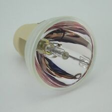 Best Sold RLC-071 Original Projector Bare Bulb For VIEWSONIC PJD6253 PJD6553W