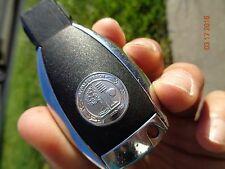 Mercedes-Benz W211 W212 W221 W220 W163 W164 G63 E55 E63 S63 W204 C63 AMG KEY CAP