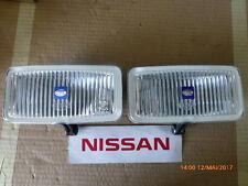 Original Nissan Terrano,100NX, Nebelscheinwerfer links und rechts KE622-89988