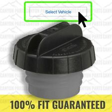 New Gates Gas Fuel Tank Cap for 2012-2013 NISSAN VERSA L4-1.6L - Fast Ship!