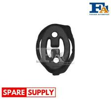 HOLDER, EXHAUST SYSTEM FOR LAND ROVER FA1 453-908