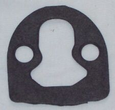 CLASSIC MINI OIL FILTER HEAD GASKET FOR EARLY PRE SPIN ON 88G402 GFE478 2GE4