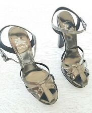 Burberry . Size 39