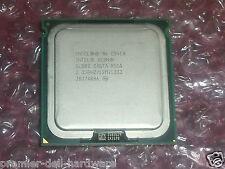 Intel Xeon E5410 Quad-Core 2.33GHZ/12M/1333FSB LGA771 SLBBC