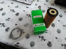 CROSLAND 1047 OIL FILTER AUDI FORD SEAT SKODA VW 1.9, 2.0 2.5 DIESELS