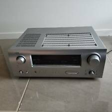 DENON AVC-1508 AV HDMI 7.1 Amplifier Good Condition