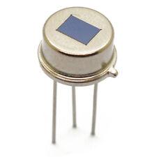 1PCS D203S D203 TO-5 PIR Infrared Radial Sensor