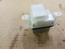 Front Blower Resistor | Fits 15 16 17 Ford Expedition